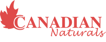 Canadian Naturals Pet Food